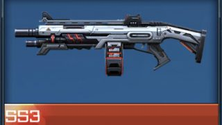 ハイファイ SS3の評価|リセマラ当たり武器